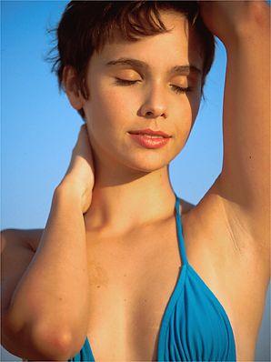 Tags: Débora Falabella na Playboy , Débora Falabella nua pelada